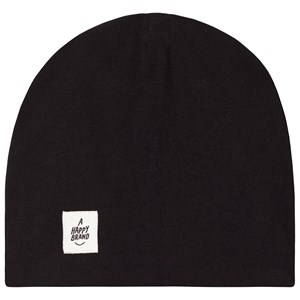 Image of A Happy Brand Hat Black 44/46 cm (3125287431)