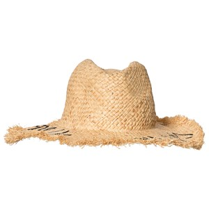 Image of Molo Sunshine Straw Hat Straw 3-5 år (3148257209)