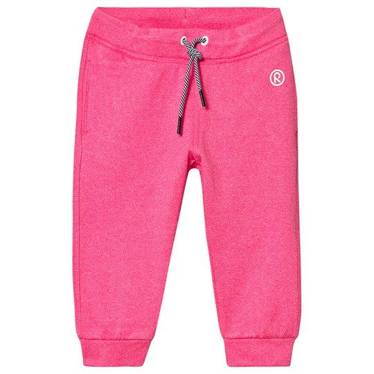Reima Pants, Vove Candy pink Candy Pink