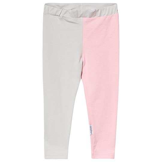 Gugguu Leggings Marmory/Orchid Marmory/Orchid