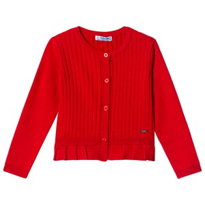 Image of Mayoral Cardigan Red 8 years (3125306543)