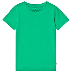 A Happy Brand Slim T-Shirt Green