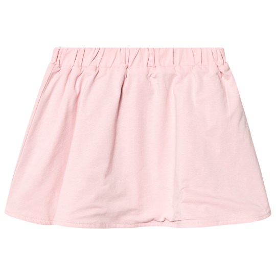 A Happy Brand Skirt Pink