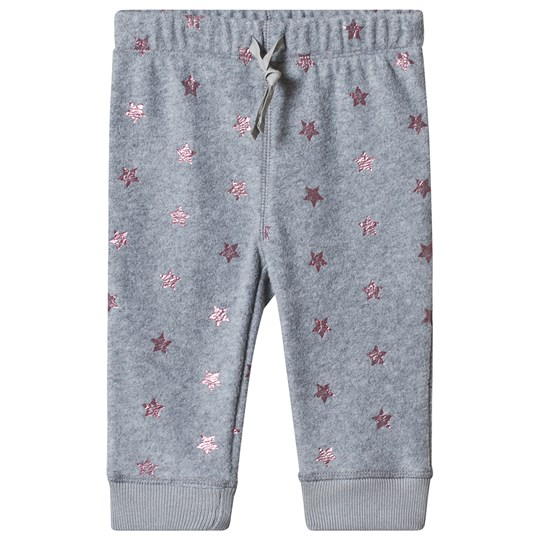 e07f3abd GAP - Sparkle Pants Stars - Babyshop.no