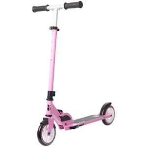 Image of STIGA Cruise 145-S Skate Scooter Pink 7 - 18 years (1339643)