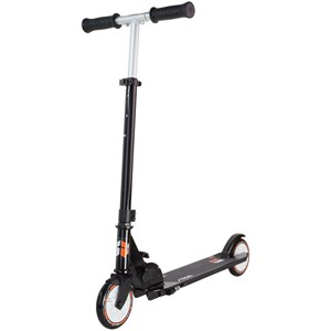 Image of STIGA Track 120-S Skate Scooter Sort 5 - 18 years (1339645)