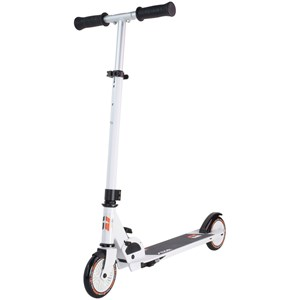 Image of STIGA Track 120-S Skate Scooter Hvid 5 - 18 years (1339646)