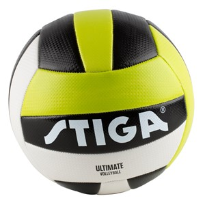 STIGA Ultimate Volleyball Size 5 One Size