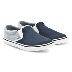 Hummel Slip-On Jr Sneakers Arona