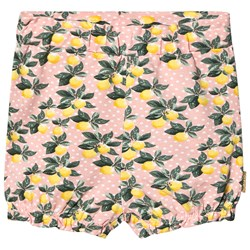 Hust&Claire Hea Shorts Pink icing