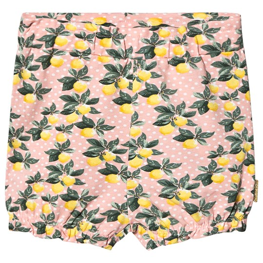 Hust&Claire Hea Shorts Pink Pink icing