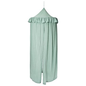 Image of Buddy & Hope Canopy Big Green One Size (1318560)