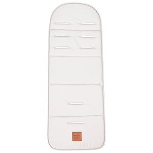 Image of Buddy & Hope Seat Pad Grå One Size (1304781)