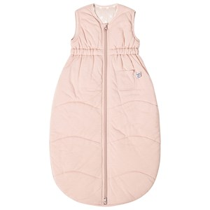Image of Buddy & Hope Sleeping Bag in Pink One Size (1304808)