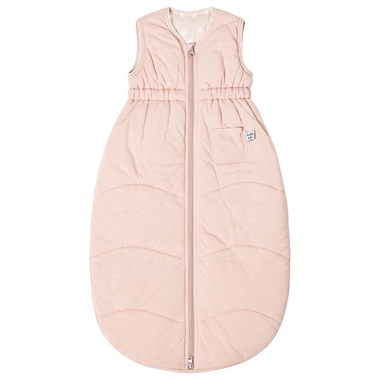 Buddy & Hope Sleeping Bag Pink