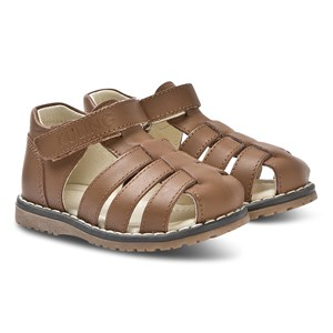 Image of Kuling Sandal Sorrento Brown 23 EU (1237898)