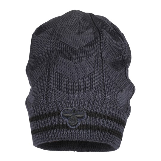 Hummel Umi Hat FA Blue Nights Blue