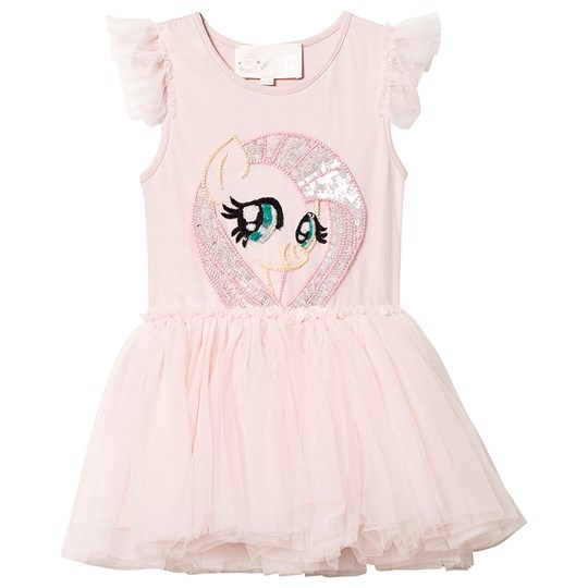 Tutu Du Monde Everfree Tutu Dress Porcelain Pink Porcelain Pink