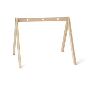 """Image of Kid""""s Concept Baby Gym Frame One Size' (1345139)"""