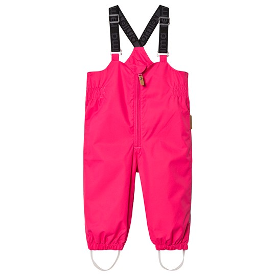 Reima Reimatec® pants, Erft Candy pink Candy Pink