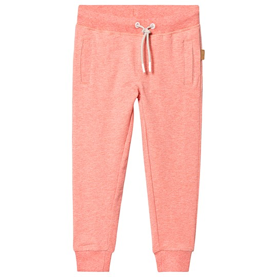 Reima Joggers, Lagunni Coral Pink Coral Pink