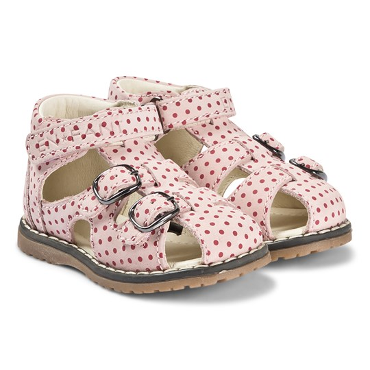 EnFant Eos Sandals Light Rose Light Rose