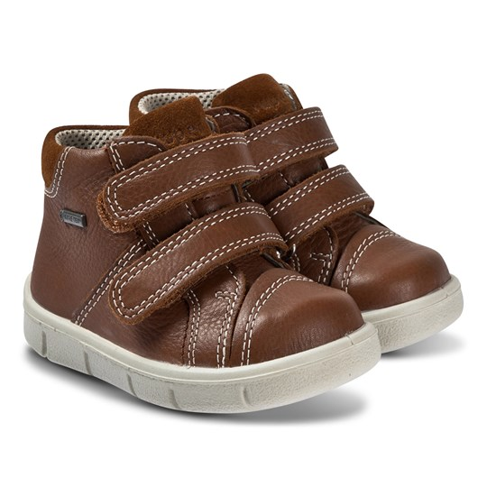 Superfit Ulli Gore-Tex® Shoes Brown BROWN
