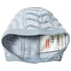 Fixoni Baby Hat Ashley Blue