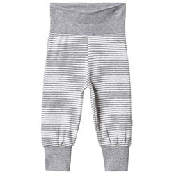 Fixoni Sweatpants Off-white
