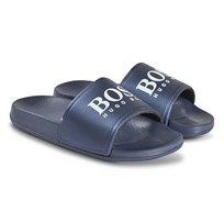 Tretorn Pool Slides | SHOPBOP