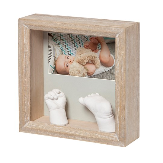 49b42e56 Baby Art - My Baby Sculpture Stormy - Babyshop.com