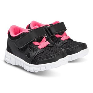 buy online 77eff 48d39 Children s Shoes on Sale! - Babyshop.com