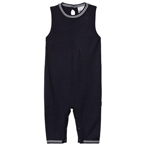 Image of Lillelam May One-Piece Navy 80 cm (9-12 mdr) (1320047)