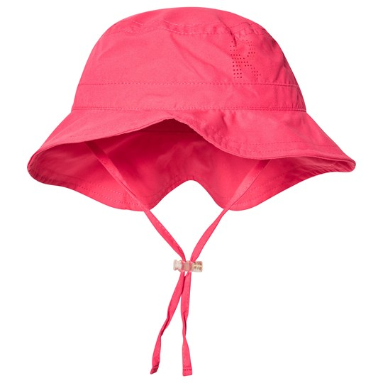 Reima Sunhat, Tropical Candy pink Candy Pink