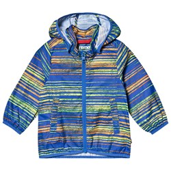 Reima Windbreaker, Guldfisk Blue