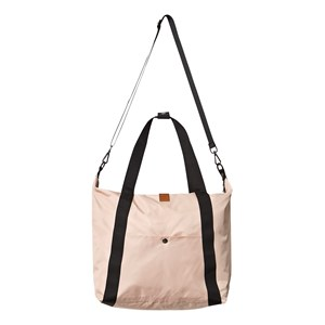 Image of Buddy & Hope Changing Bag Pink One Size (1304764)