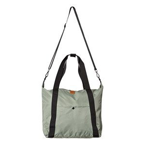 Image of Buddy & Hope Changing Bag Grøn One Size (1304765)