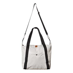 Image of Buddy & Hope Changing Bag Grå One Size (1304766)