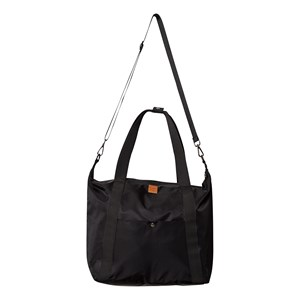 Image of Buddy & Hope Changing Bag Sort One Size (1304763)