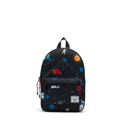 Herschel Heritage Kids Backpack Outer Spaced