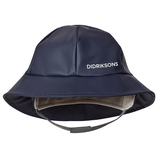 Didriksons Originals Southwest Kids 2 Navy Navy