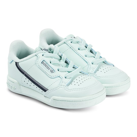 adidas Originals Continental 80 Sneakers Ice Mint ice mint/vapour green/grey
