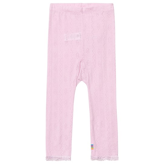 Joha Leggings Prime Rose Pink