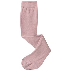 Image of MP TIGHTS WOOL/COTTON PLAIN 70 cm (6-7 mdr) (1284965)
