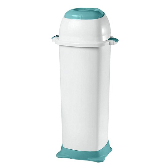 Tommee Tippee Tommee Tippee, Blespand, Sangenic Maxi Multi