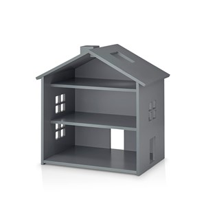 Image of Nofred Harbor House Grey One Size (1397223)