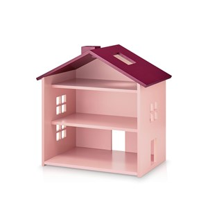 Image of Nofred Harbor House Pink One Size (1397224)
