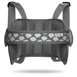 NapUp NapUp ™ Car Chair Support