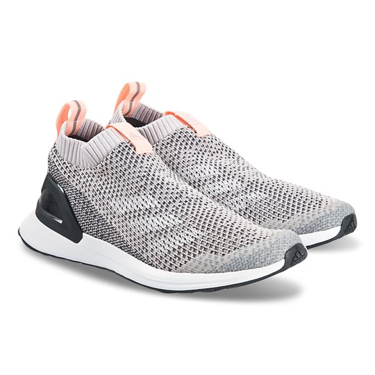 adidas Performance RapidRun Laceless Sneakers Orchid Tint ORCHID TINT S18/ftwr white/carbon