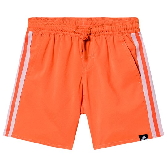 adidas Performance Badbyxor Orange true orange